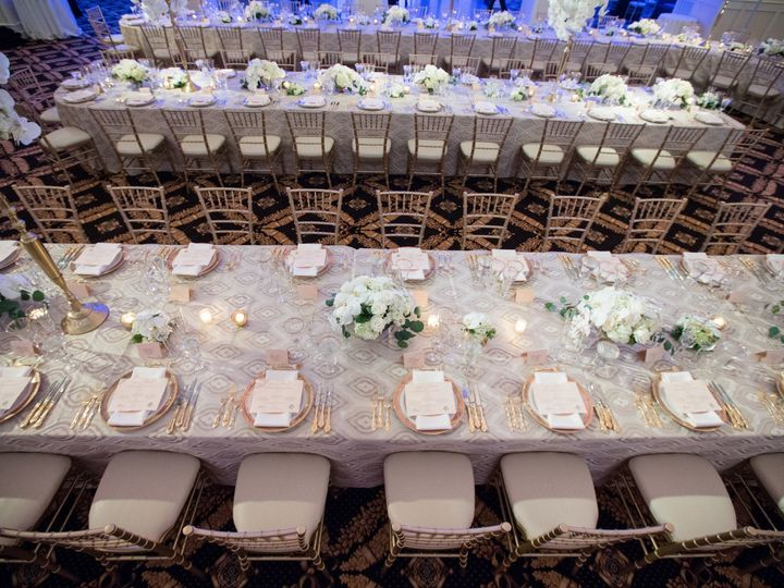 Tmx 0928 51 1945411 158258620657498 North Arlington, NJ wedding planner