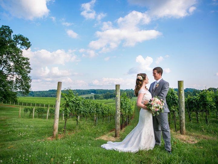 Tmx 1103 51 1945411 158258619385172 North Arlington, NJ wedding planner