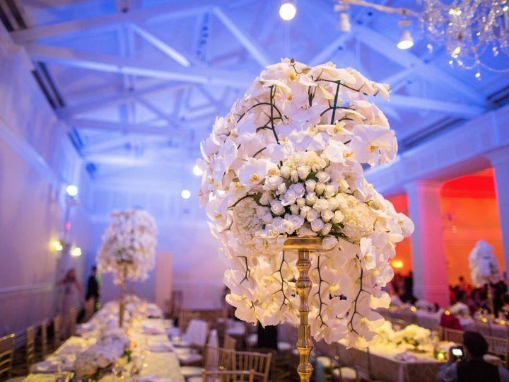 Tmx 1425 51 1945411 158258620288359 North Arlington, NJ wedding planner