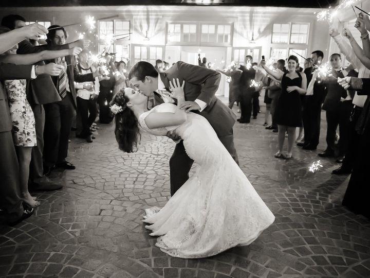 Tmx 1717 51 1945411 158258618662456 North Arlington, NJ wedding planner