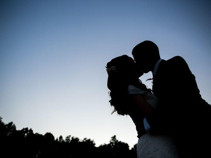 Tmx 3020 51 1945411 158258618530728 North Arlington, NJ wedding planner