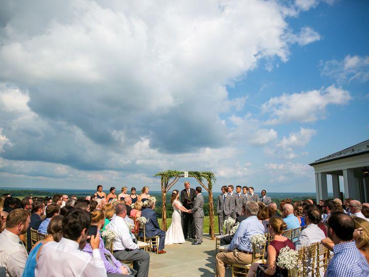 Tmx 844 51 1945411 158258619226923 North Arlington, NJ wedding planner
