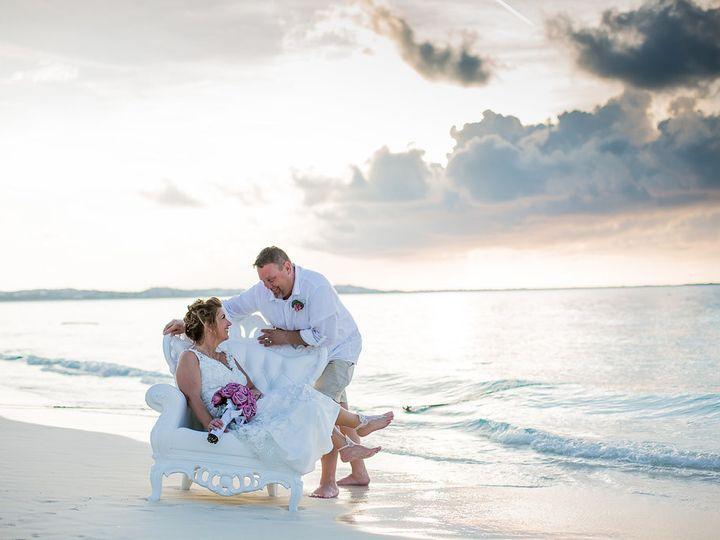 Tmx Deanjenn 945 51 1945411 158258618496499 North Arlington, NJ wedding planner