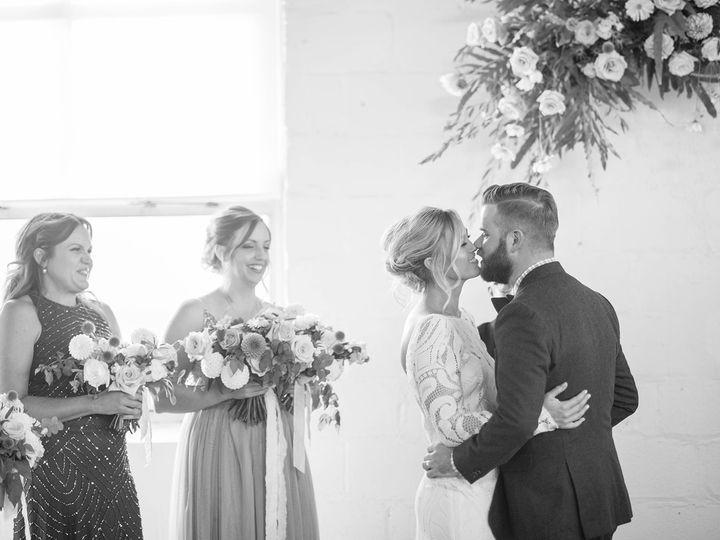 Tmx Demott 00469 51 1945411 158258618327520 North Arlington, NJ wedding planner