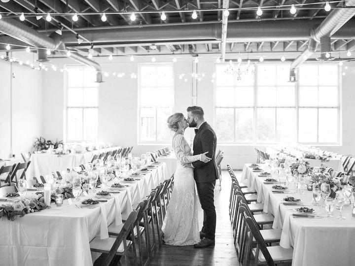 Tmx Demott 00886 51 1945411 158258618315098 North Arlington, NJ wedding planner