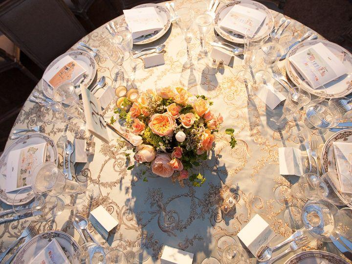 Tmx Monticello 4 19 13 Jlooney Hi Res 0102 51 1945411 158258620082721 North Arlington, NJ wedding planner