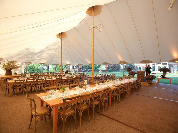 Tmx Monticello Aw Dinner Apr2012 Jlooney 035 51 1945411 158258619777276 North Arlington, NJ wedding planner