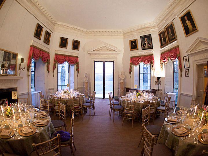 Tmx Monticello Spring Dinner 12apr2012 Web 0301 51 1945411 158258619419441 North Arlington, NJ wedding planner