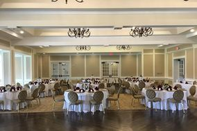 Larissa Wedding Designs LLC