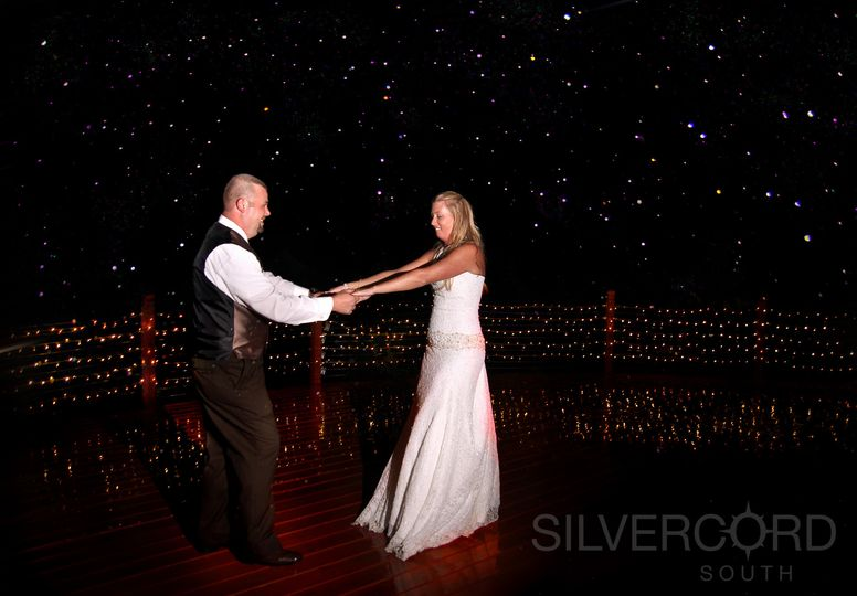 800x800 1504275280036 silvercord south photography columbia sc wedding p