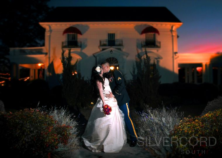 800x800 1504275320529 silvercord south photography columbia sc wedding p