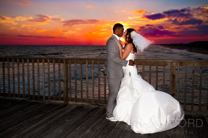 800x800 1504275573906 silvercord south photography columbia sc wedding p