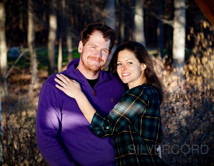 silvercord south photography columbia sc wedding p