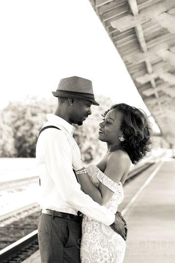 800x800 1505308710471 silvercord south photography columbia sc wedding p