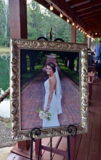 bridal photo 51 1895411 157436424999681