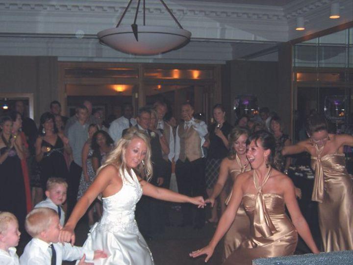 Tmx  Wix2015 Home 02 51 206411 Springfield, Missouri wedding dj