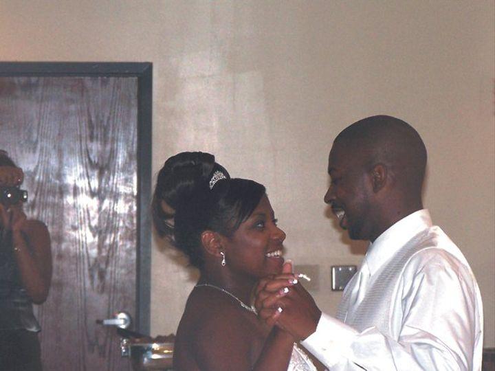 Tmx  Wix2015 Home 03 51 206411 Springfield, Missouri wedding dj