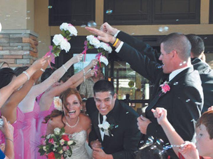 Tmx  Wix2015 Home 04 51 206411 Springfield, Missouri wedding dj