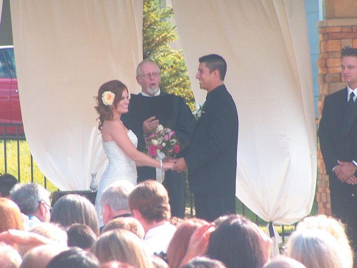 Tmx Wm Candiceryanceremony 51 206411 Springfield, Missouri wedding dj