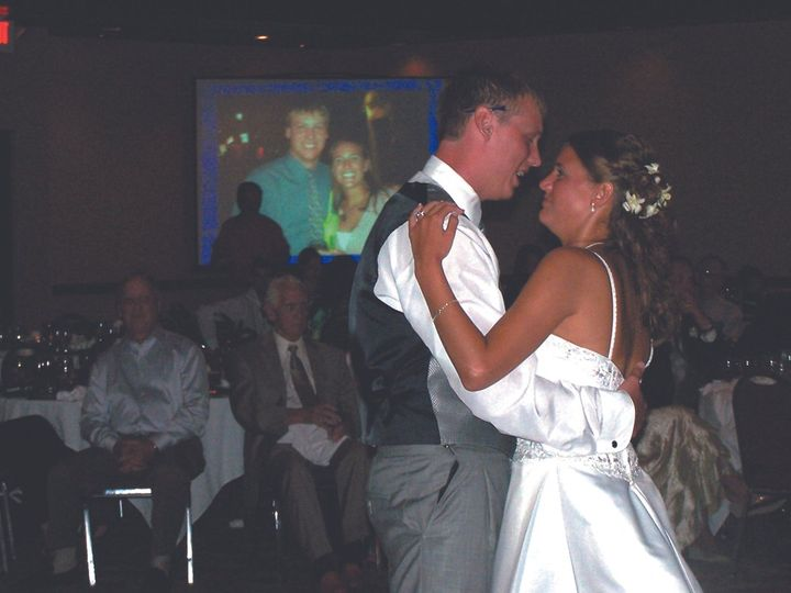 Tmx Wm Jamieaustin 51 206411 Springfield, Missouri wedding dj