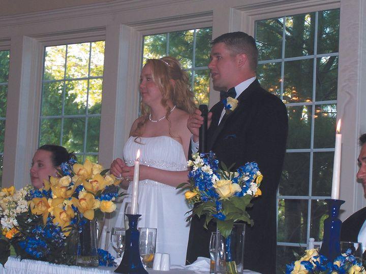 Tmx Wm Jordanscott 51 206411 Springfield, Missouri wedding dj