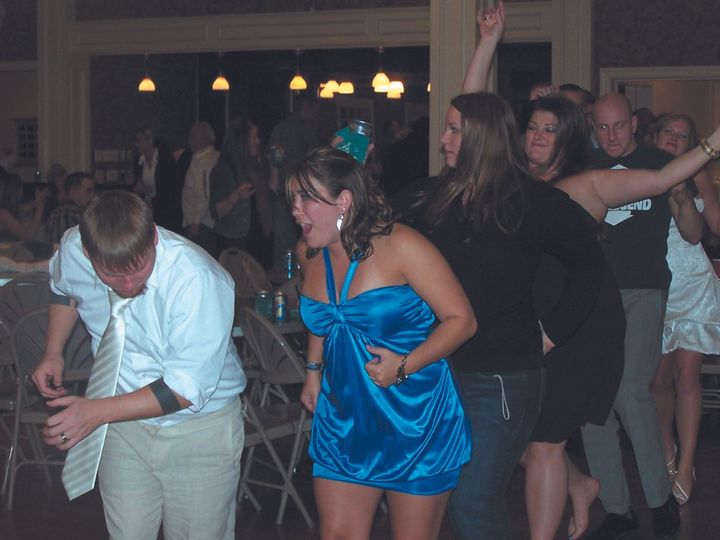 Tmx Wm Karmonadam 51 206411 Springfield, Missouri wedding dj