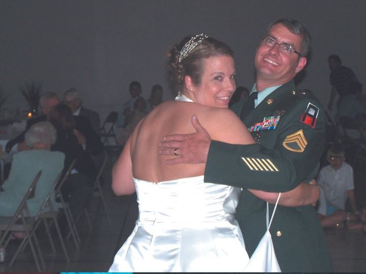 Tmx Wm Sarahchristopher 51 206411 Springfield, Missouri wedding dj