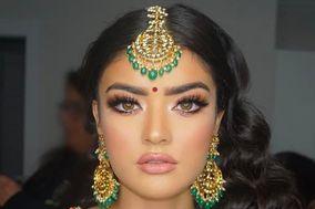 Luxx Bridal
