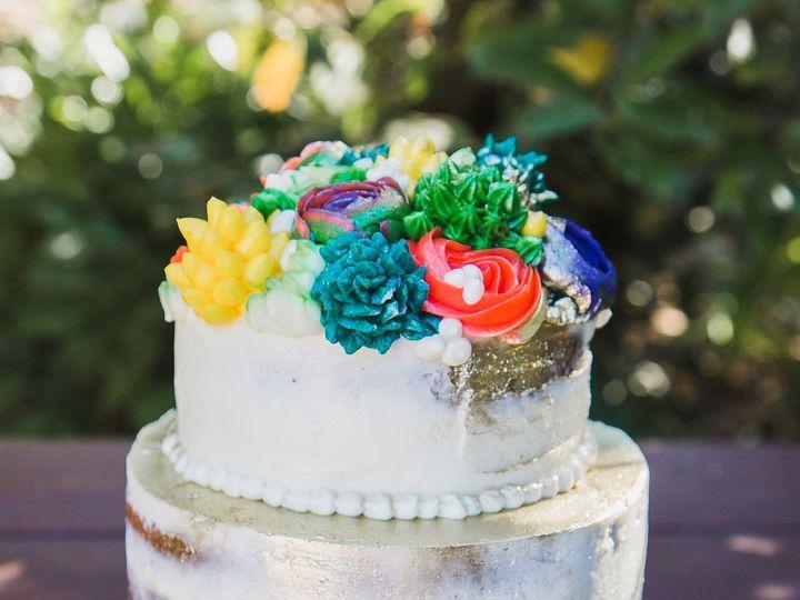 Tmx 1517188133 9663a5810f7e14fc 1517188131 538a778d1fd1cf0e 1517188130308 7 1D4A2684 Salinas, California wedding cake