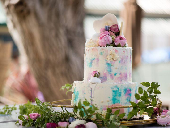 Tmx 1517188672 965ecd789a044f7d 1517188669 A2ef1a2896460b28 1517188667873 19 Spring Wedding Sp Salinas, California wedding cake
