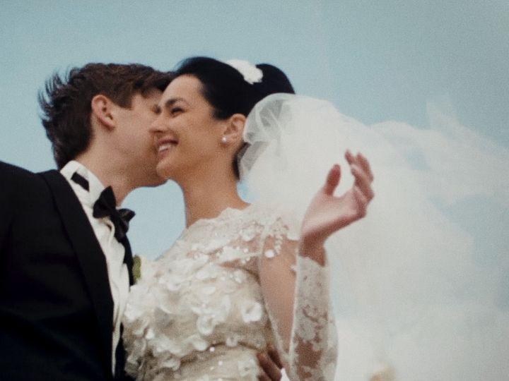 Tmx 1505345836258 Edit 02.00004900.still007 Wilmore wedding videography