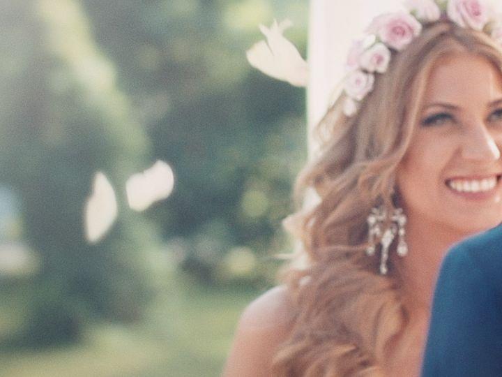 Tmx 1505345849593 Edit 02.00005020.still008 Wilmore wedding videography