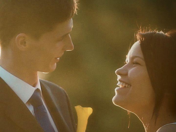 Tmx 1505345877123 Edit 02.00005709.still010 Wilmore wedding videography