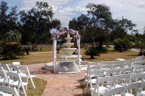Simply Lola Events