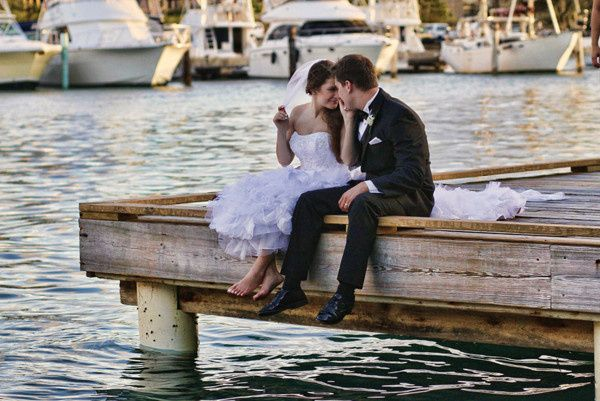 auris wedding jose bobyn photography 036