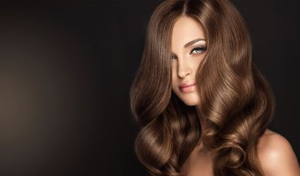 Belleza Microblading & Eyelash Extensions