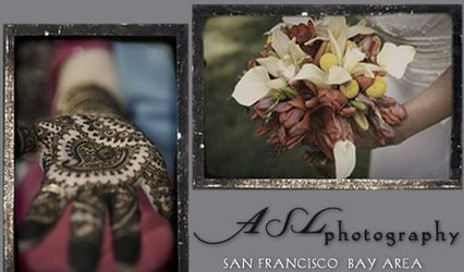ASL Photography 1