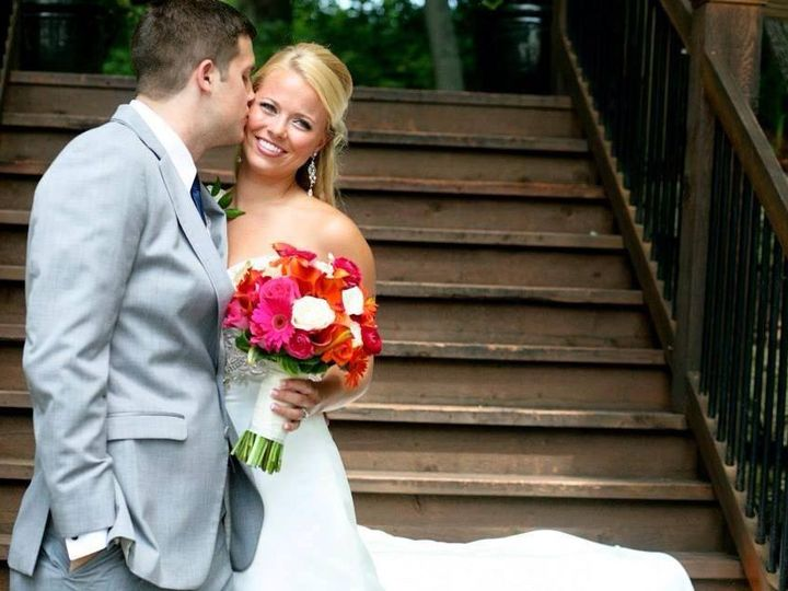 Tmx 1414506816170 1000006626605134050211879823118n Saint Michael, Minnesota wedding beauty