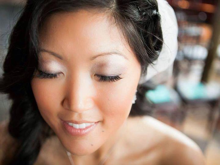 Tmx 1414506981787 970280602936159750442868231635n Saint Michael, Minnesota wedding beauty