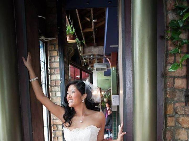 Tmx 1414506986029 9948726029362030837712054461847n Saint Michael, Minnesota wedding beauty