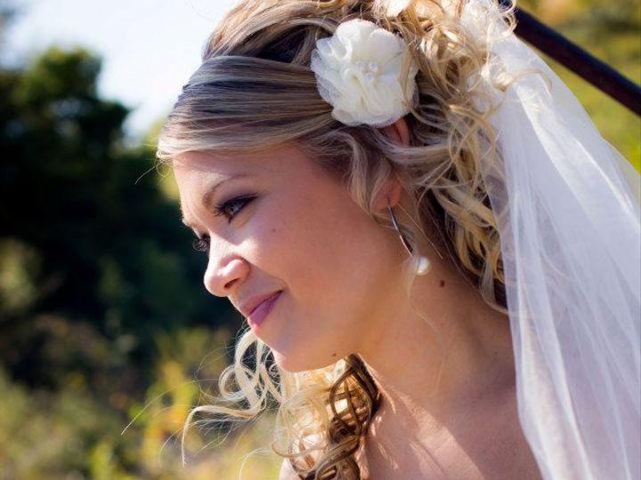 Tmx 1414507159002 1644915446213055819281735456778n Saint Michael, Minnesota wedding beauty