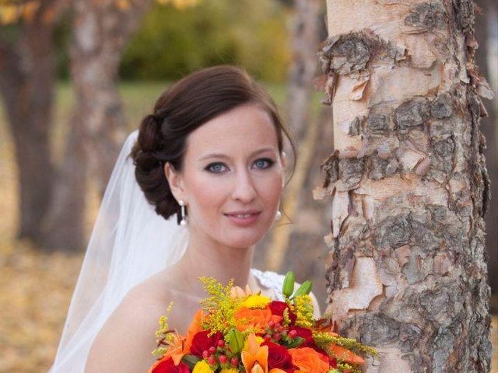 Tmx 1414507201190 451945446217355818851435490368n Saint Michael, Minnesota wedding beauty