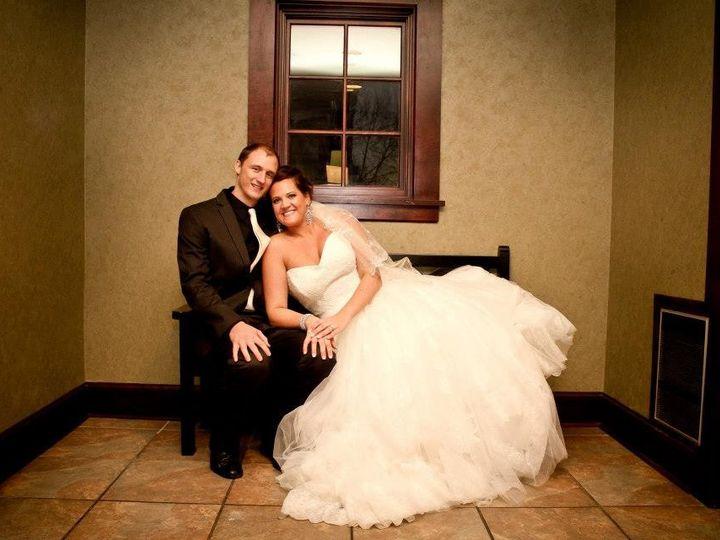 Tmx 1414507227950 48608910102931448545550844919747n Saint Michael, Minnesota wedding beauty