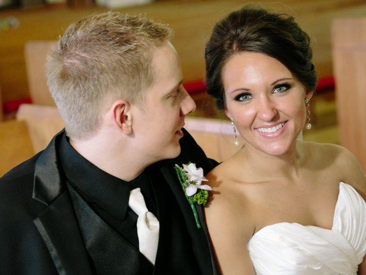 Tmx 1414507321488 I0677 Saint Michael, Minnesota wedding beauty