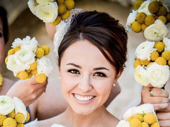 Tmx 1414507372204 138219510151712110967098882549867n Saint Michael, Minnesota wedding beauty
