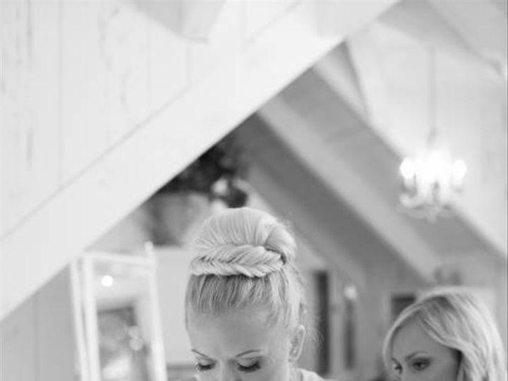 Tmx 1414507437990 153647210100158442688020884563089n Saint Michael, Minnesota wedding beauty