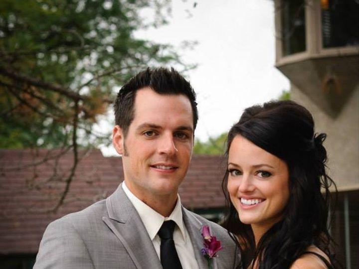 Tmx 1414507488809 1394424101534678026403871226978008n Saint Michael, Minnesota wedding beauty