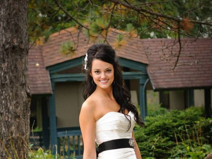 Tmx 1414507496036 1459131101534678024753872031897095n Saint Michael, Minnesota wedding beauty