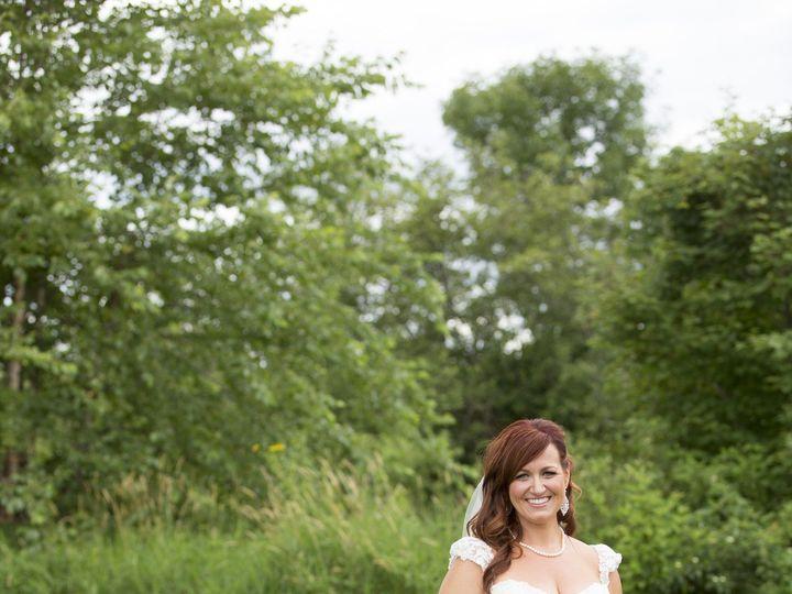 Tmx 1414507658837 Pix1 Saint Michael, Minnesota wedding beauty