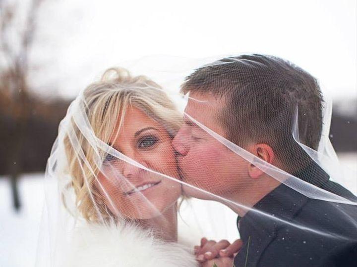 Tmx 1414507761315 1972367101540588781202271533495687n Saint Michael, Minnesota wedding beauty